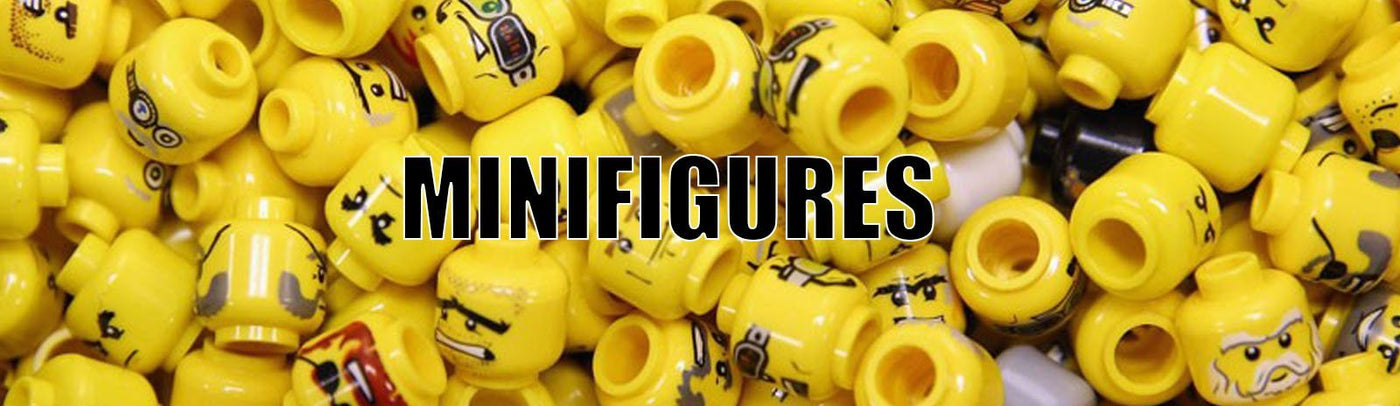 collections/Minifigures_Banner.jpg