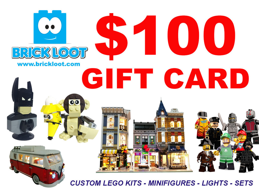 Brick-Loot-Gift-Card-$100