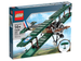 LEGO-Sopwith-Camel-set-10226-British-biplane-sold-by-Brick-Loot