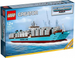 LEGO-Maersk-Line-Triple-E-set-10241-sold-by-Brick-Loot