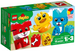 LEGO-Duplo-My-First-Puzzle-Pets-set-10858-sold-by-Brick-Loot