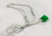 1x1-LED-Plate-Green-LIGHT-LINX-Create-Your-Own-LED-String-works-with-LEGO-bricks-by-Brick-Loot