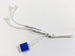 1x1-LED-Plate-Blue-LIGHT-LINX-Create-Your-Own-LED-String-works-with-LEGO-bricks-by-Brick-Loot