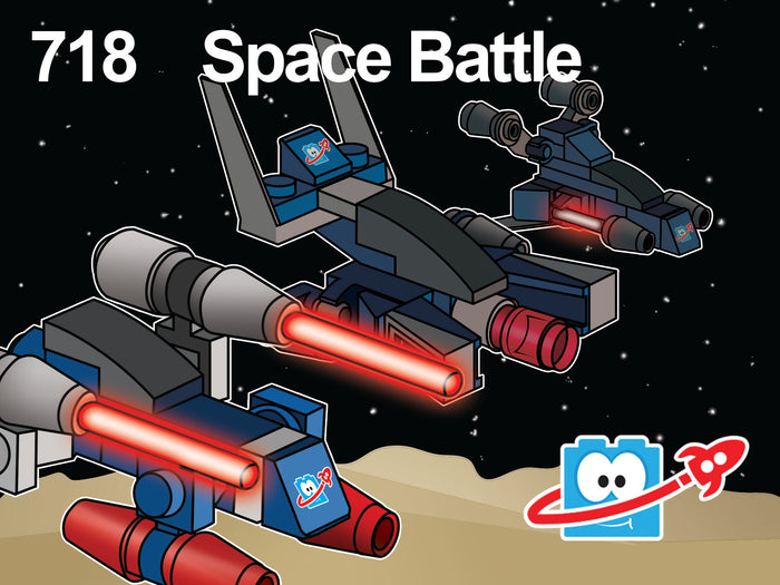 Brick-Loot-Box-Space-Battle