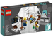 LEGO-Ideas-(CUUSOO)-Research-Institute-set-21110-sold-by-Brick-Loot