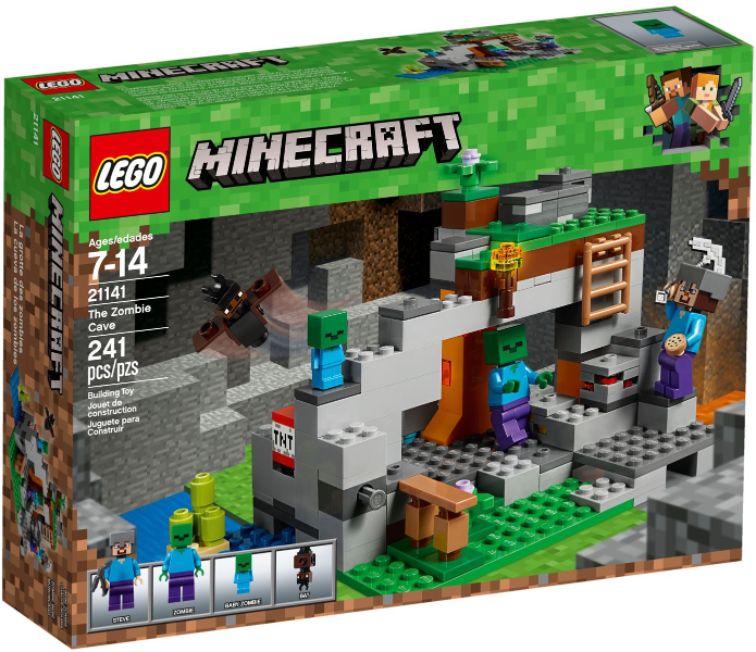 LEGO-Minecraft-The-Zombie-Cave-set-21141-sold-by-Brick-Loot