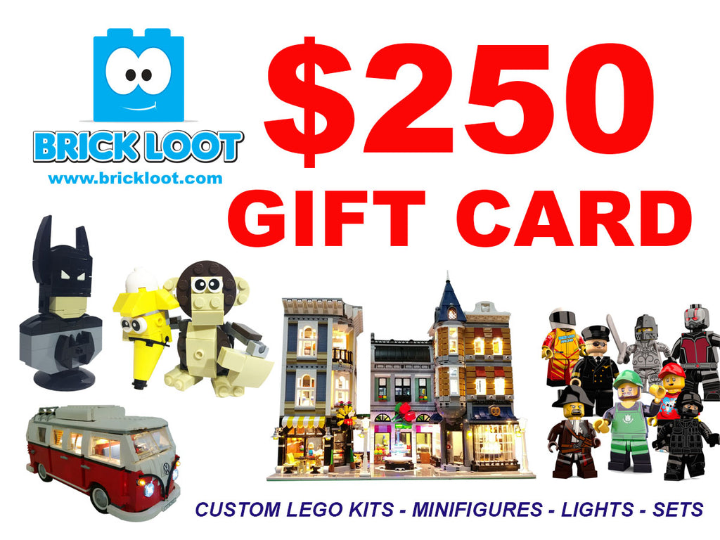 Brick-Loot-Gift-Card-$250