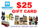 Brick-Loot-Gift-Card-$25