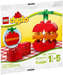 LEGO Polybag - My First Food Duplo set 30068