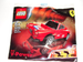 LEGO-Polybag-Exclusive-Shell-V-Power-Collection-Ferrari-250-GT-Berlinetta-set-30193-sold-by-Brick-Loot