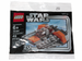 LEGO Polybag - Star Wars Snowspeeder set 30384