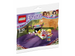LEGO Polybag - Friend's Bowling Alley set 30399