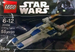 LEGO Polybag -  Star Wars Rogue One: U-Wing Fighter - Mini polybag 30496