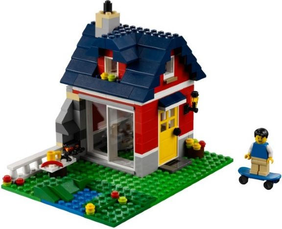 LEGO-Creator-Small-Cottage-set-31009-sold-by-Brick-Loot