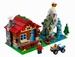 LEGO-Creator-Mountain-Hut-set-31025-sold-by-Brick-Loot