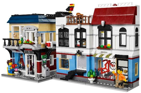 LEGO-Creator-Bike-Shop-and-Cafe-set-31026-sold-by-Brick-Loot