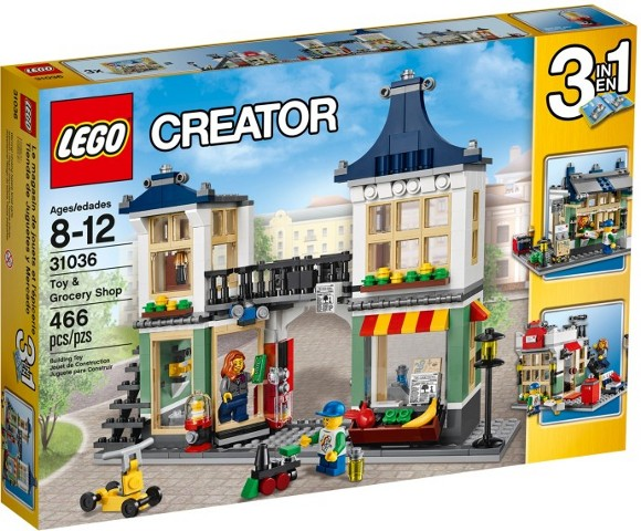 LEGO-Creator-Toy-&-Grocery-Shop-set-31036-sold-by-Brick-Loot