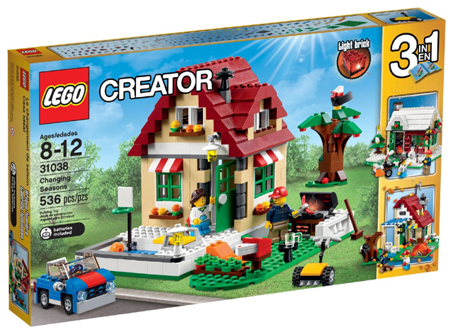 LEGO-Creator-Changing-Seasons-set-31038-sold-by-Brick-Loot