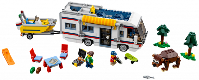 LEGO-Creator-Recreation-Vacation-Getaways-set-31052-sold-by-Brick-Loot
