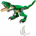 LEGO-Creator-Mighty-Dinosaurs-set-31058-sold-by-Brick-Loot