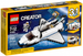 LEGO-Creator-Space-Shuttle-Explorer-set-31066-sold-by-Brick-Loot