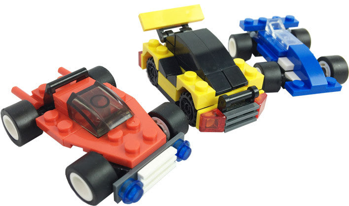 Brick-Loot-Car-Brick-Sets-Included-In-Party-Favor-Head-Cases