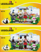 LEGO-LEGOLAND-Park-Entrance-with-Family-set-40115-sold-by-Brick-Loot