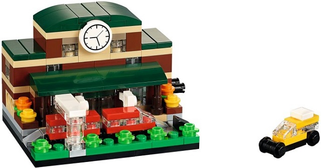 LEGO-Toys-R'-Us-Bricktober-Exclusive-Train-Station-set-40142-sold-by-Brick-Loot