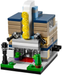 LEGO-Toys-R'-Us-Bricktober-Exclusive-Theatre-set-40180-sold-by-Brick-Loot
