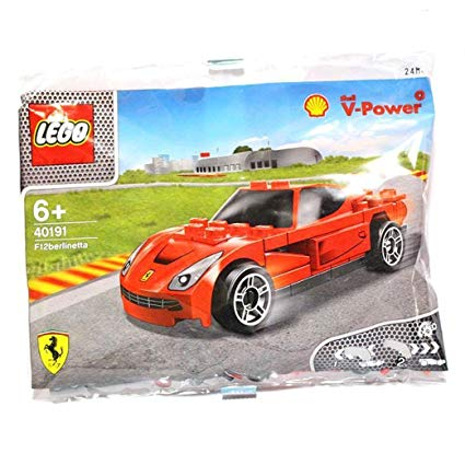 LEGO-Polybag-Exclusive-Shell-V-Power-Collection-Ferrari-F12-Berlinetta-set-40191-sold-by-Brick-Loot