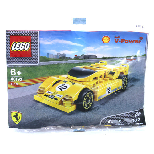 LEGO-Polybag-Exclusive-Shell-V-Power-Collection-Ferrari-512-S-set-40193-sold-by-Brick-Loot