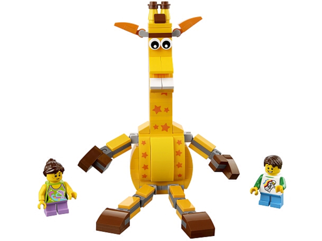 LEGO-Geoffrey-&-Friends-set-40228-40264-sold-by-Brick-Loot