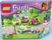LEGO-Friends-Build-My-Heartlake-City-Accessory-Set-40264-sold-by-Brick-Loot