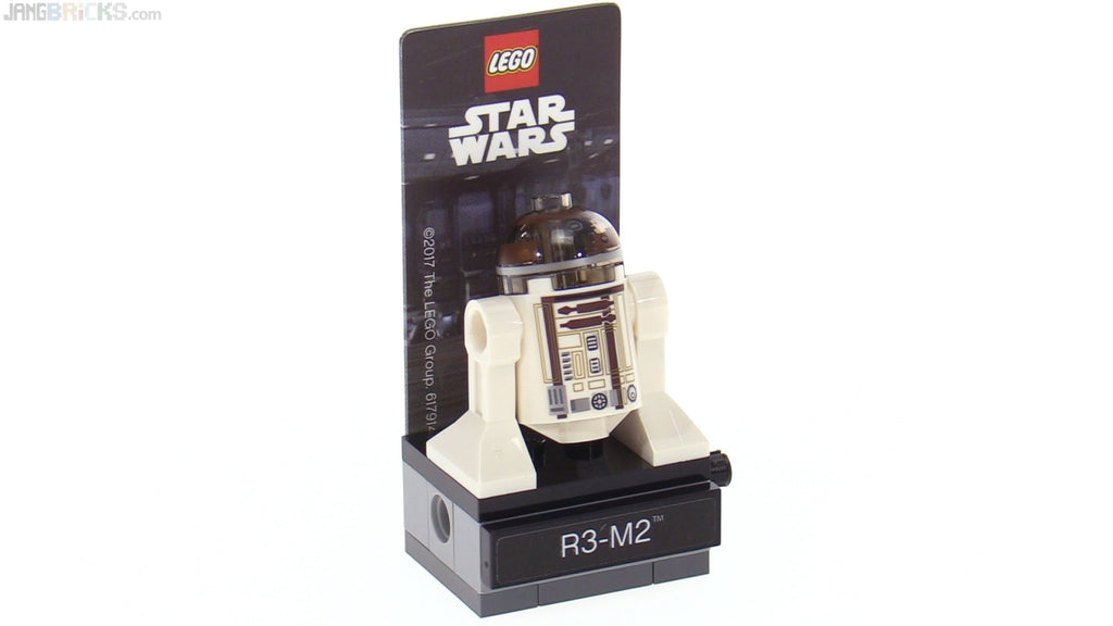 LEGO-Polybag-Star-Wars-Rogue-One-R30M2-sold-by-Brick-Loot
