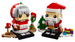 LEGO-BrickHeadz-Christmas-Mr-Claus-&-Mrs-Claus-set-40274-sold-by-Brick-Loot
