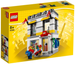 LEGO-Brand-Store-Exclusive-set-40305-sold-by-Brick-Loot