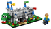 LEGO-LEGOLAND-Castle-set-40306-sold-by-Brick-Loot