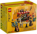 LEGO-Promotional-Set-Bean-There-Donut-That-set-40358-sold-by-Brick-Loot