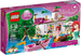LEGO Disney Princess: Ariel's Magical Kiss set 41052