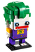 LEGO-BrickHeadz-Super Heroes-The-LEGO-Batman-Movie-The-Joker-set-41588-sold-by-Brick-Loot