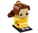 LEGO-BrickHeadz-Disney-Princess-Belle-set-41595-sold-by-Brick-Loot