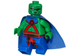 LEGO-Polybag-Super-Heroes-Justice-League-Martian-Manhunter-set-5002126-sold-by-Brick-Loot