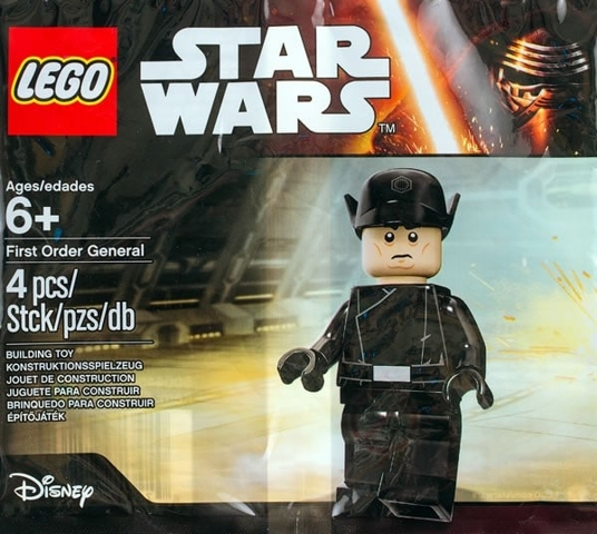 LEGO-Polybag-Star-Wars-Episode-7-First-Order-General-set-5004406-minifigure-sold-by-Brick-Loot