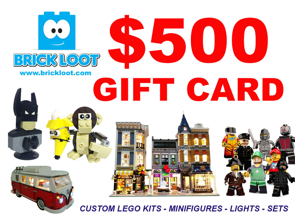 Brick-Loot-Gift-Card-$500