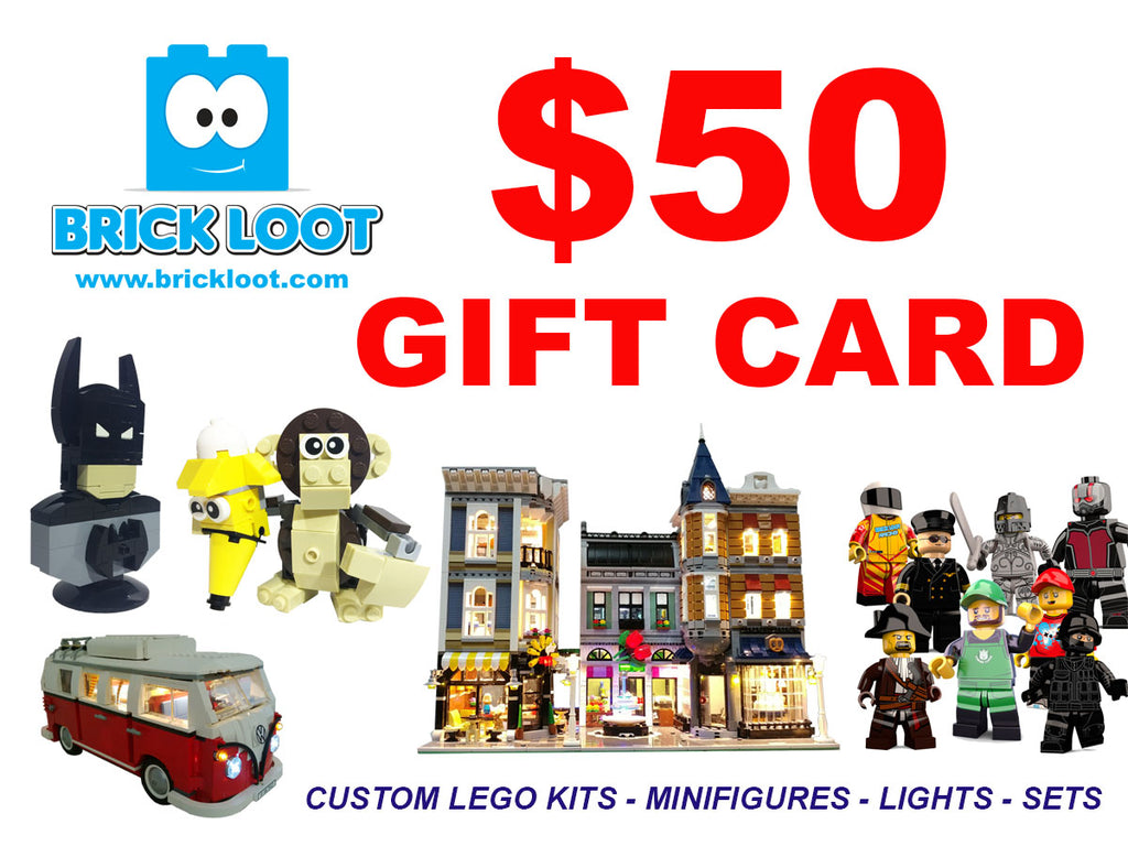 Brick-Loot-Gift-Card-$50