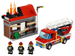LEGO-City-Fire-Emergency-set-60003-sold-by-Brick-Loot