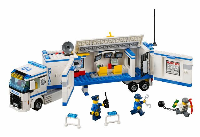 LEGO-City-Town-Mobile-Police-Unit-set-60044-new-in-box-sold-by-Brick-Loot