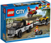 LEGO-City-Off-Road-ATV-Race-Team-set-60148-sold-by-Brick-Loot