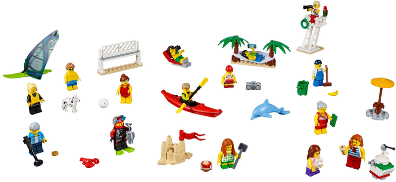 LEGO-City-People-pack-Fun-at-the-beach-set-60153-sold-by-Brick-Loot