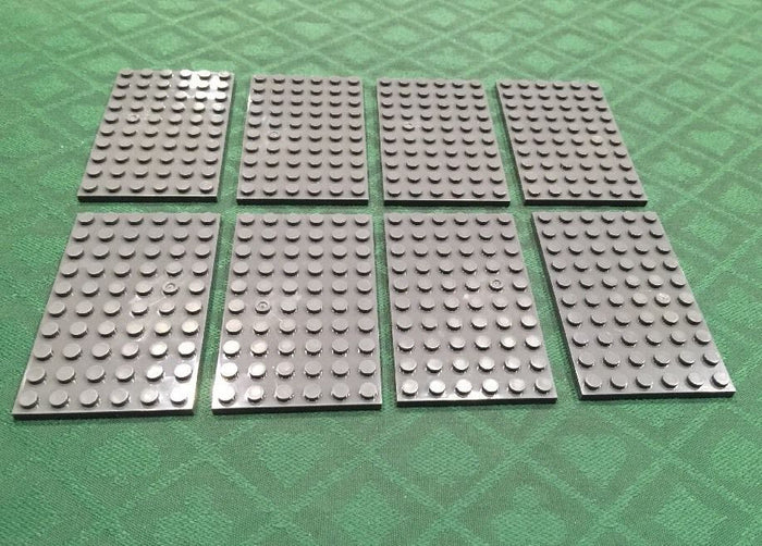 Generic-High-Quality-GRAY-Plate-6x10-studs-100%-Compatible-with-LEGO®-and-other-major-brands-each-piece-sold-separately